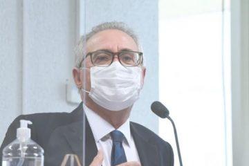 ren 360x240 - Renan Calheiros decide adiar entrega de relatório final da CPI da Covid