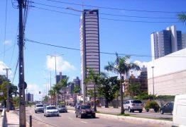 Após grave acidente, radar medidor de velocidade será instalado nas imediações da UPA, no Retão de Manaíra