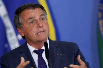 reuters jair bolsonaro 1500 04092021113749430 360x240 - Avaliação de Jair Bolsonaro piora e reprovação vai a 53%, afirma Datafolha