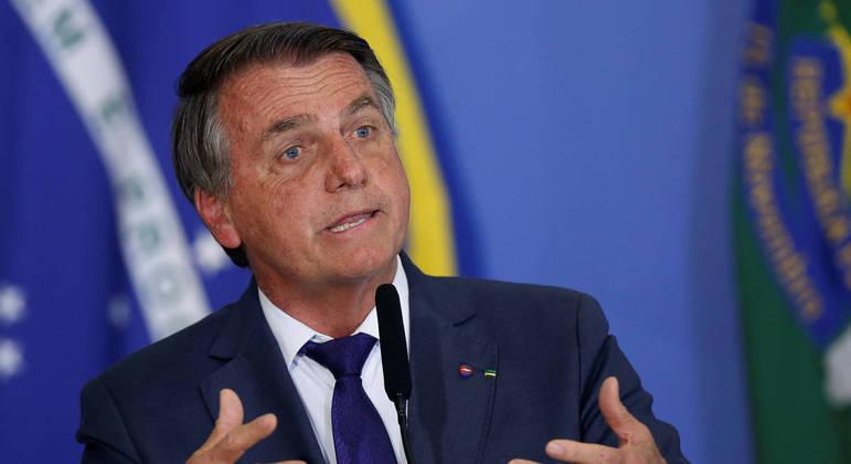 reuters jair bolsonaro 1500 04092021113749430 - Bolsonaro diz que tentará revogar lei de medidas contra a Covid-19