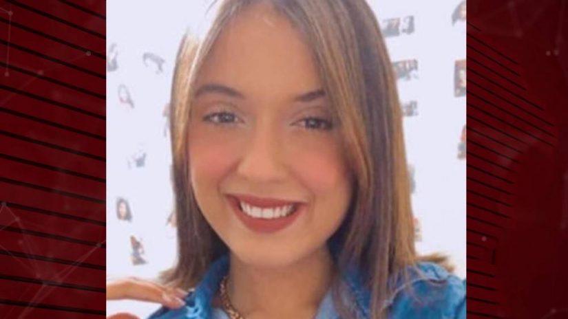 rillary emilly2021 825x464 1 - Subsecretária de Saúde de cidade paraibana morre aos 20 anos após sofrer infarto fulminante