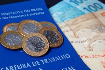 sal 360x240 - Reajuste salarial fica abaixo da inflação em agosto