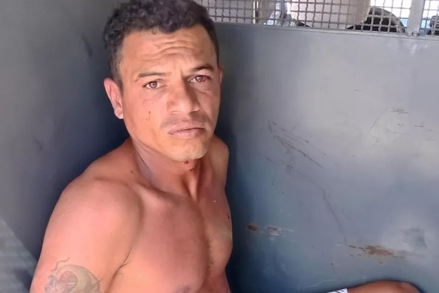 screenshot 2 - HOMICÍDIO QUALIFICADO: Polícia conclui primeira parte do inquérito do caso Anielle Teixeira e indicia José Alex