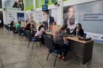 sine cg 360x240 - Sine de Campina Grande oferece mais de 30 vagas de emprego nesta semana