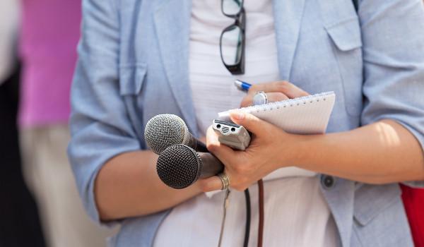 site c6 bank abre inscricao para premio de jornalismo jornalista - C6 Bank abre inscrição para prêmio de jornalismo