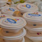ta na mesa 150x150 - João Azevêdo sanciona programa que fornece refeições diárias por R$ 1 a populações carentes de mais de 80 municípios na Paraíba