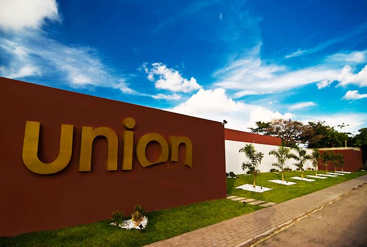 union - PONTOS DA PAIXÃO: motéis, restaurantes ou locais turísticos; conheça os melhores lugares de JP para um encontro romântico