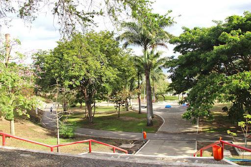 unnamed 7 - Prefeitura de Campina Grande inscreve em aulas gratuitas de tênis no Parque da Criança