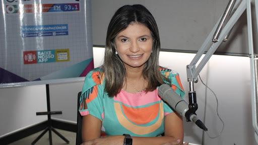unnamed - Campanha Setembro Amarelo terá programação extensa em Campina Grande