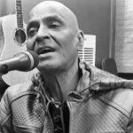 vcss 150x150 - Cantor gospel e pastor Cláudio Claro morre vítima de câncer