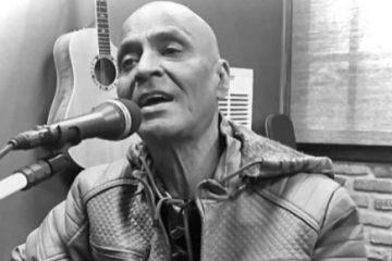 vcss 360x240 - Cantor gospel e pastor Cláudio Claro morre vítima de câncer