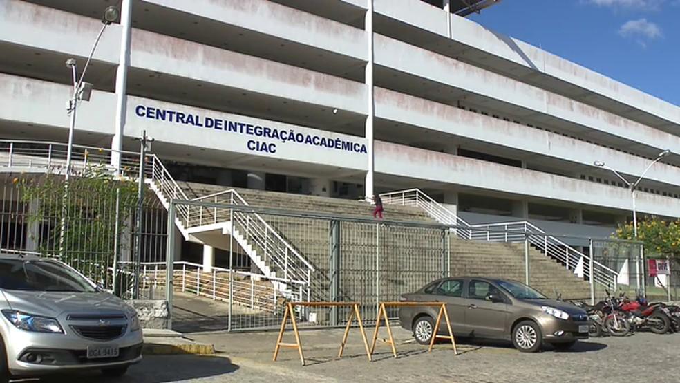 vlcsnap 8401 04 03 10h34m17s962 - UEPB abre 70 vagas gratuitas para cursos de inglês e espanhol em Campina Grande