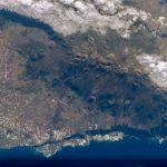 vulcao na costa africana e capaz de provocar ondas gigantes que afetariam ate o brasil 604996 article 150x150 - Professor da UFPB minimiza chance de tsunami na Paraíba por causa de vulcão: 'nenhum risco'