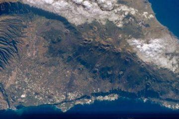 vulcao na costa africana e capaz de provocar ondas gigantes que afetariam ate o brasil 604996 article 360x240 - Professor da UFPB minimiza chance de tsunami na Paraíba por causa de vulcão: 'nenhum risco'