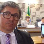 wel 150x150 - Jornalista bolsonarista, preso por Alexandre de Moraes, faz greve de fome e preocupa direção de presídio
