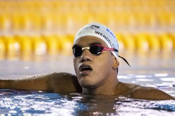 wendel berlamino bronze paralimpiada nat 360x240 - 'Sem Censura' recebe medalhista Wendell Belarmino, ouro na Paralimpíada de Tóquio
