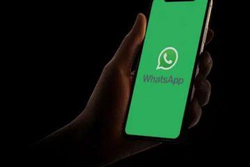 wha 00674190 0  360x240 - Quadrilha que usava nome do Ministério da Saúde para clonar WhatsApp é presa
