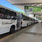 whatsapp image 2021 07 06 at 12.26.59 150x150 - Linhas de ônibus têm mudanças em Campina Grande a partir desta segunda-feira