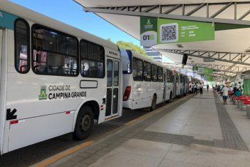 whatsapp image 2021 07 06 at 12.26.59 360x240 - Linhas de ônibus têm mudanças em Campina Grande a partir desta segunda-feira