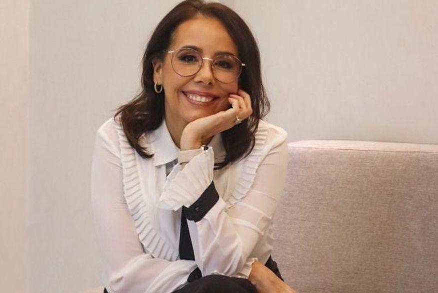 whatsapp image 2021 06 15 at 182911   copia - Eleições OAB-PB: Maria Cristina Santiago defende a criação de núcleo para solução de conflitos societários na advocacia