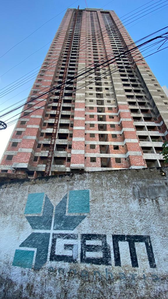 whatsapp image 2021 09 06 at 194453 1 - BAIRRO DO ALTIPLANO: Justiça determina que construtora GBM e banco retirem guindaste de prédio Liége - LEIA O DOCUMENTO