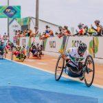 whatsapp image 2021 09 26 at 130033 150x150 - Competição de resistência encerra etapa de João Pessoa da Copa Brasil de Paraciclismo