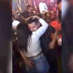 x242848284 233862048713180 6071700197660260286 n.jpg.png.pagespeed.ic .LRXdAiXRe5 150x150 - PECANDO: Imagens mostram suposto padre dançando abraçado com jovem em festa