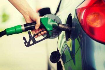 Procon-JP autua postos de combustíveis por irregularidades em bombas