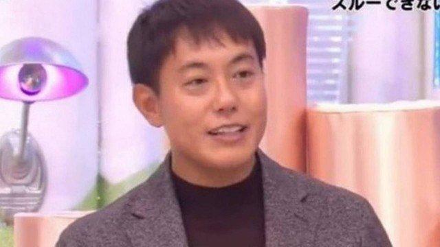 xblog japan 1.jpg.pagespeed.ic .p5dXNL txw - Japonês diz dormir 30 minutos por dia há 12 anos: 'Saudável'