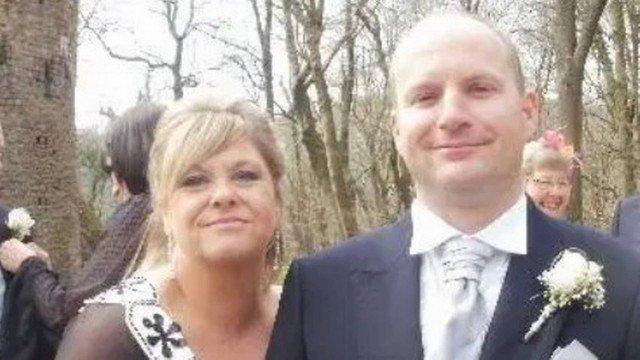 xblog knife.jpg.pagespeed.ic .Vt4cLj 32l - Homem admite ter tentado matar a esposa após ela ganhar R$ 40 milhões em loteria