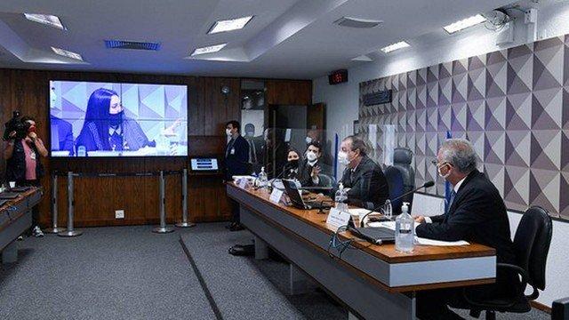 xcpi1.jpg.pagespeed.ic .Z1BVUC8A6S - CPI da Covid: advogada denuncia que Prevent Senior fez 'pacto' com governo Bolsonaro para validar cloroquina e frear lockdown
