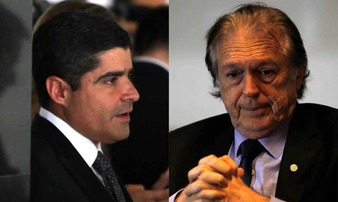 xdem psl.jpg.pagespeed.ic .u11jBo7T3s - DEM e PSL cogitam fusão para ganhar fôlego nas eleições de 2022