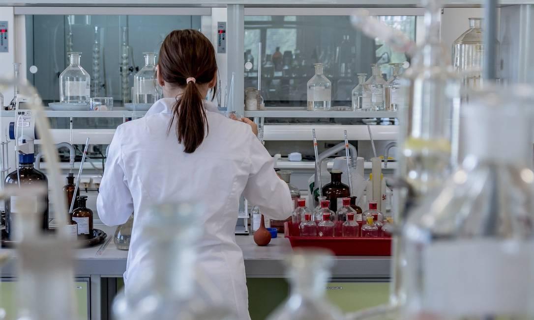 xlaboratorio.jpg.pagespeed.ic .3PDrx7RPic - Vacina oral para Covid-19 gera proteção contra doença e transmissão do vírus