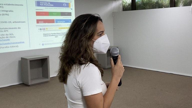 043a2f1c 50e3 4c4b 8f3d 3e8aaead642a - Opas destaca transparência na comunicação entre as boas práticas da Paraíba no combate à pandemia