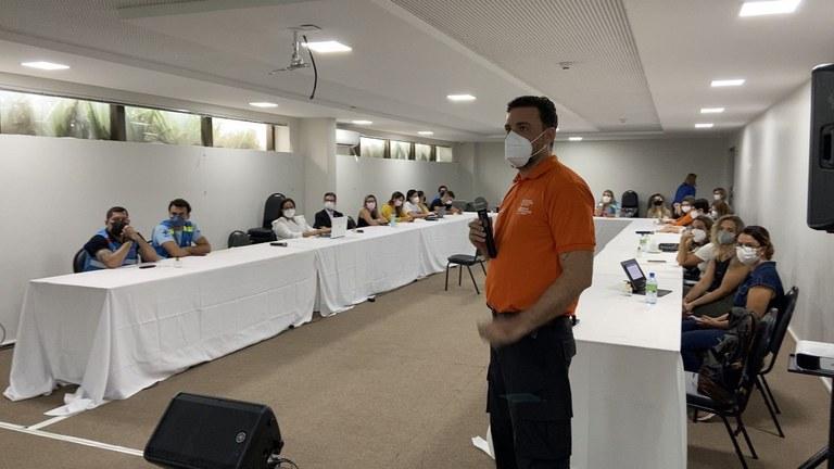 06a3a5a0 31f5 4a1d 99dc e024ea232347 - Opas destaca transparência na comunicação entre as boas práticas da Paraíba no combate à pandemia