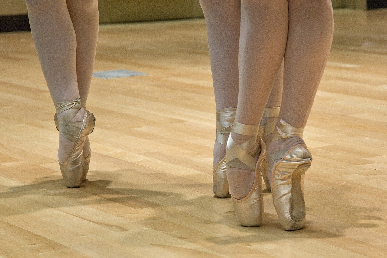 07dcd96ed4bb487c4a03380d2f86f38f - Prefeitura de João Pessoa abre inscrições para alunos da rede municipal participarem de seleção do Ballet Bolshoi