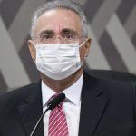 0z6k805kt48fx6sniawz3vvp9 150x150 - SEM CITAR GENOCÍDIO: Versão final do relatório da CPI pede indiciamento de Bolsonaro e outros 67 - VEJA LISTA