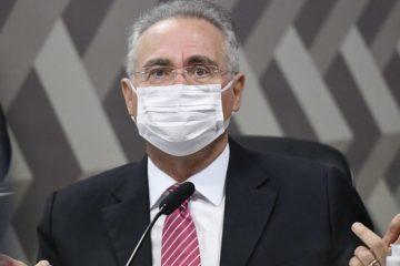 SEM CITAR GENOCÍDIO: Versão final do relatório da CPI pede indiciamento de Bolsonaro e outros 67 – VEJA LISTA