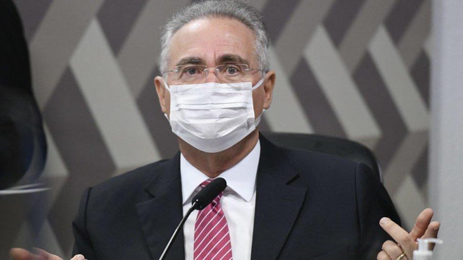 0z6k805kt48fx6sniawz3vvp9 - SEM CITAR GENOCÍDIO: Versão final do relatório da CPI pede indiciamento de Bolsonaro, Queiroga e outros 66 – VEJA LISTA
