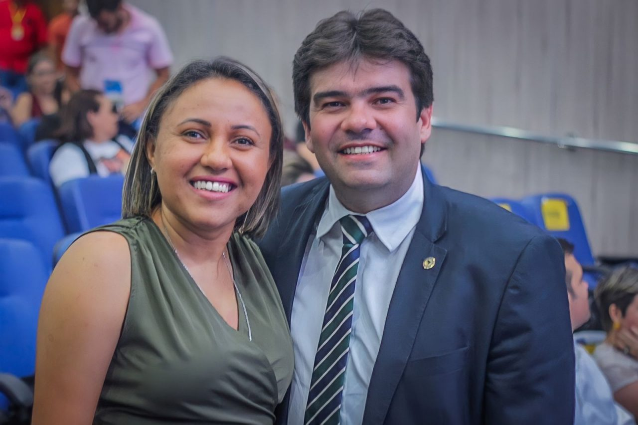 102a89fd 38fc 086a 86c3 15c38d290838 scaled - Paraibana Luciana Balbino é eleita pela Forbes uma das '100 Mulheres Poderosas do Agro'