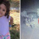 105338202110266178086290ef4 1 150x150 - CASO CURIOSO: mãe expõe que viu o espírito da filha falecida visitando túmulo com 'missão especial'; confira