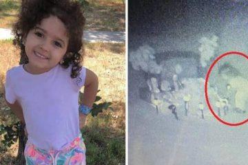 CASO CURIOSO: mãe expõe que viu o espírito da filha falecida visitando túmulo com 'missão especial'; confira