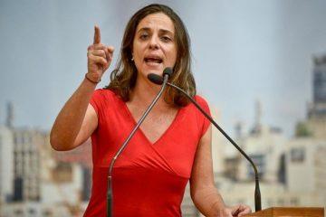 1550243208 5c66d588d8639 360x240 - Relatório da CPI da covid-19 será entregue para ONU por deputada do PSOL