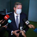 1 img20210902210624945med 6847095 150x150 - 'Penso que a maioria do PP aceita de bom grado filiação de Bolsonaro', diz presidente da Câmara, Arthur Lira