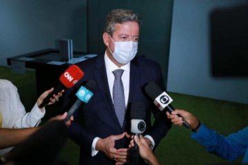 1 img20210902210624945med 6847095 360x240 - 'Penso que a maioria do PP aceita de bom grado filiação de Bolsonaro', diz presidente da Câmara, Arthur Lira