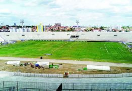 1b04c4b61c8646f152a72d36b8f4bbed 262x180 - Campina Grande amplia para até 40% capacidade de ocupação em estádios