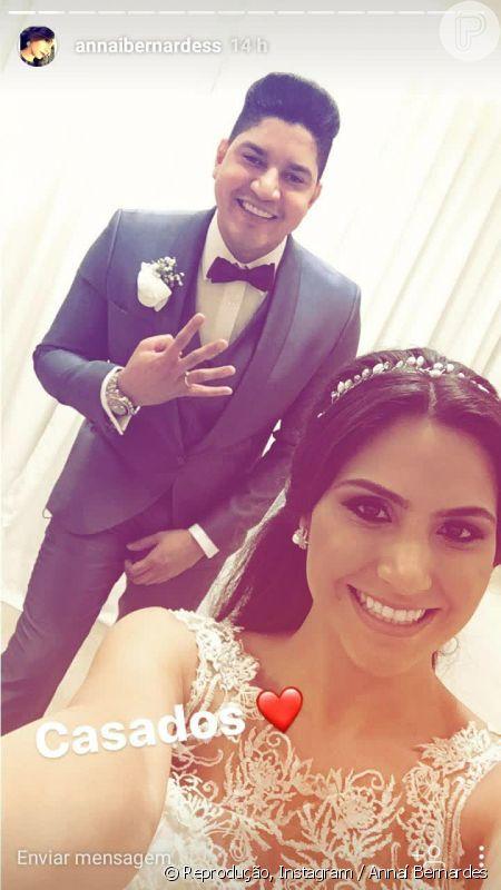 2019109 diego da dupla com henrique se casou c 450x0 1 - Após trair esposa com mulher de traficante do PCC, cantor sertanejo Diego teme por sua vida