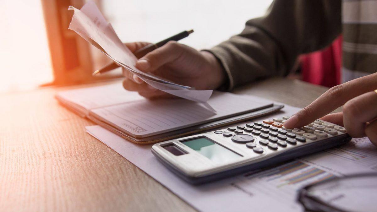 20191119042216 1200 675   renegociacao dividas spc - Programa Empreender assina 194 novos contratos e realiza mutirão de renegociação de dívidas esta semana