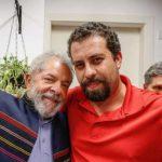 20201117133723942327i 150x150 - PSOL está perto de selar apoio a Lula, PSB segue indefinido e quer apoio nos estados