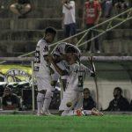 20211020200741 mg 9131 150x150 - Botafogo-PB vence Imperatriz e se classifica para a 3ª fase da pré-Copa do Nordeste